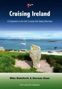 Bilde av Cruising Ireland