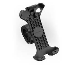 Bilde av LifeProof iPhone 5 sykkelbrakett