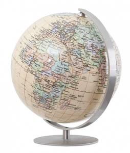 Bilde av Columbus globus - Royal 12 cm