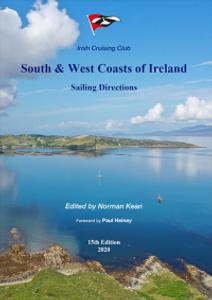 Bilde av South & West Coasts of Ireland