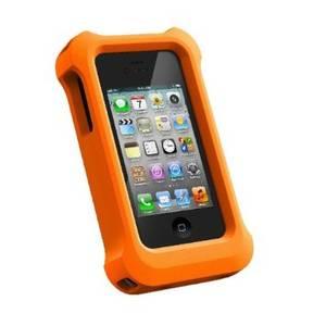 Bilde av LifeProof iPhone 4/4S LifeJacket